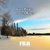 Lazy Pirate - Frozen River