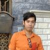 Dành cho em, Tuấn Linh ( phòng thu Holyland )