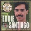 Eddy Santiago - Me Fallaste (Dj Uzzy Remix 92 Bpm)