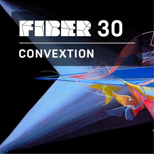 FIBER Podcast 30 - Convextion