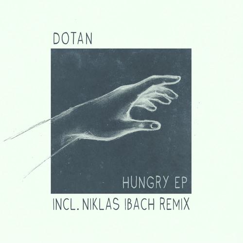 Thumbnail Niklas Ibach Hungry Remix