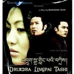 Sem Gha Wai Mechi - Drukdra Lingpai Tashi