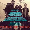 Noise Of Rock - Be The Best