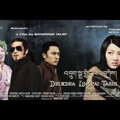 Drukdra Lingpai Tashi - SEDAY
