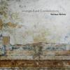 Banco De Gaia - To the Nth Degree (edited)