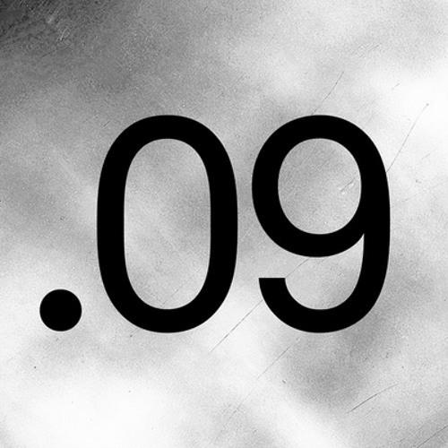 Kruse & Nuernberg - Lost N Free feat. Brolin (Main Version)