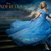 Lavender's Blue (Cinderella Soundtrack)