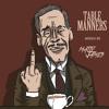 Matty James  Danny David | Table Manners #027