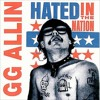 Free Download GG ALLIN | Bite It You Scum Mp3