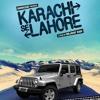 Tuti Fruiti - Karachi Se Lahore mp3