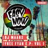 DJ Maars- Morning Skank
