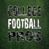 Episode 26 - Interview with Kelly Hines and AAC East Preview