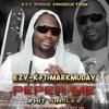 PePer Me - Ezy K ft Markmuday