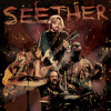 Seether//Save Today