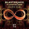 #Forever - 2015 ( IcaL Mix Ft Nanda VNC ) Preview