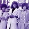 Martha & the Vandellas - Dancing in the Street (George Business Bootleg Edit)