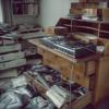 Bendeg - Beloved Piano Mix