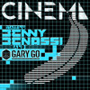 Cinema (Studio Acapella) - Banny Benassi feat. Gary Go [FREE DOWNLOAD in BUY LINK]