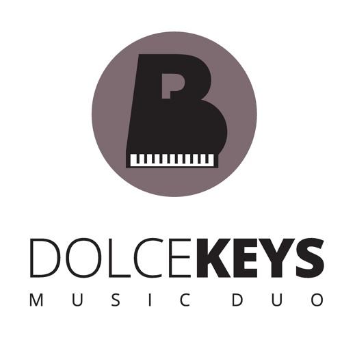 Dolce Keys (Paula Gentile and Benny Martin)