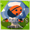 [Arabic] Coccidots on Saudi-Gamer Podcast
