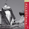 Track 7 Palestrina - Gloria