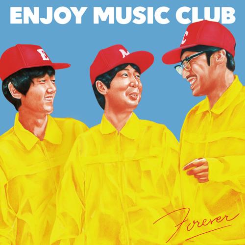 """「いいトゥモロー」 from 1st ALBUM """"FOREVER"""""""
