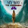My Way to Kizomba... (vol 1, ZMN 2015)