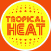 Vanilla Ace & Sebb Aston: Get Enough /HOUSEPULSE CHART #1 BEATPORT