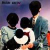 Prison Whites - Deceiver.mp3