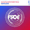 Aly & Fila with Ferry Tayle - Napoleon [A State Of Trance Episode 727] [OUT NOW]