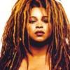 Free Download Phillepé Williams VS Rosie Gaines - Closer 2015 Remix Mp3