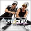 Pepe Gordillo & Emilio Romero - Instagram (Original Mix) FREE DOWNLOAD