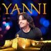12.Yanni World-Dance