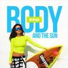 INNA - Body and the Sun