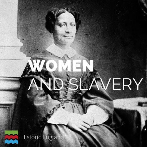 Women and Slavery