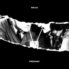 Pregnant (Original Mix)
