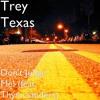 Trey Texas- Don't Judge Me! (GORILLA DJGUTTAMIND REMIX) Ft. Thyra Sanders