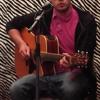 Love That Girl (Cover) - Raphael Saadiq - Tommy Burnhams
