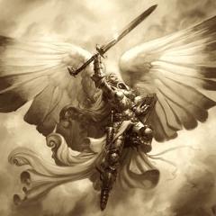 Army Of Angels (Edgar Hopp)