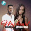 Download Naomi Mac Ft Adekunle Gold- My Heart Mp3