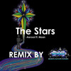 The Stars ft. Maan [SUBViCE Dubstep Remix] **FREE DOWNLOAD**