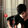 The Weeknd - Can't Feel My Face | Acoustic Cover By Hanu Dixit