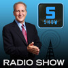 10/20/10: The Peter Schiff Show