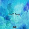 Mekaiel - Well Done (Deitrick Haddon) 30-Sec Clip