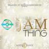 Download JAM THING VOL. 2 MIXTAPE SERIES (2015) [Dec. > Aug. - Dancehall]