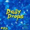 Gabriel van Cleef - Daily Drops #02