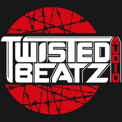 Metal Work - Never Go There (Forthcoming Twisted Beatz Audio)
