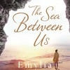 I'm Always With You - the song inspired by THE SEA BETWEEN US