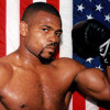 Roy Jones Jr. - Can't Be Touched mp3