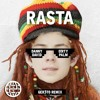 Danny David & D!rty Palm - RASTA (Ger3to Remix) [Electrostep Network EXCLUSIVE]